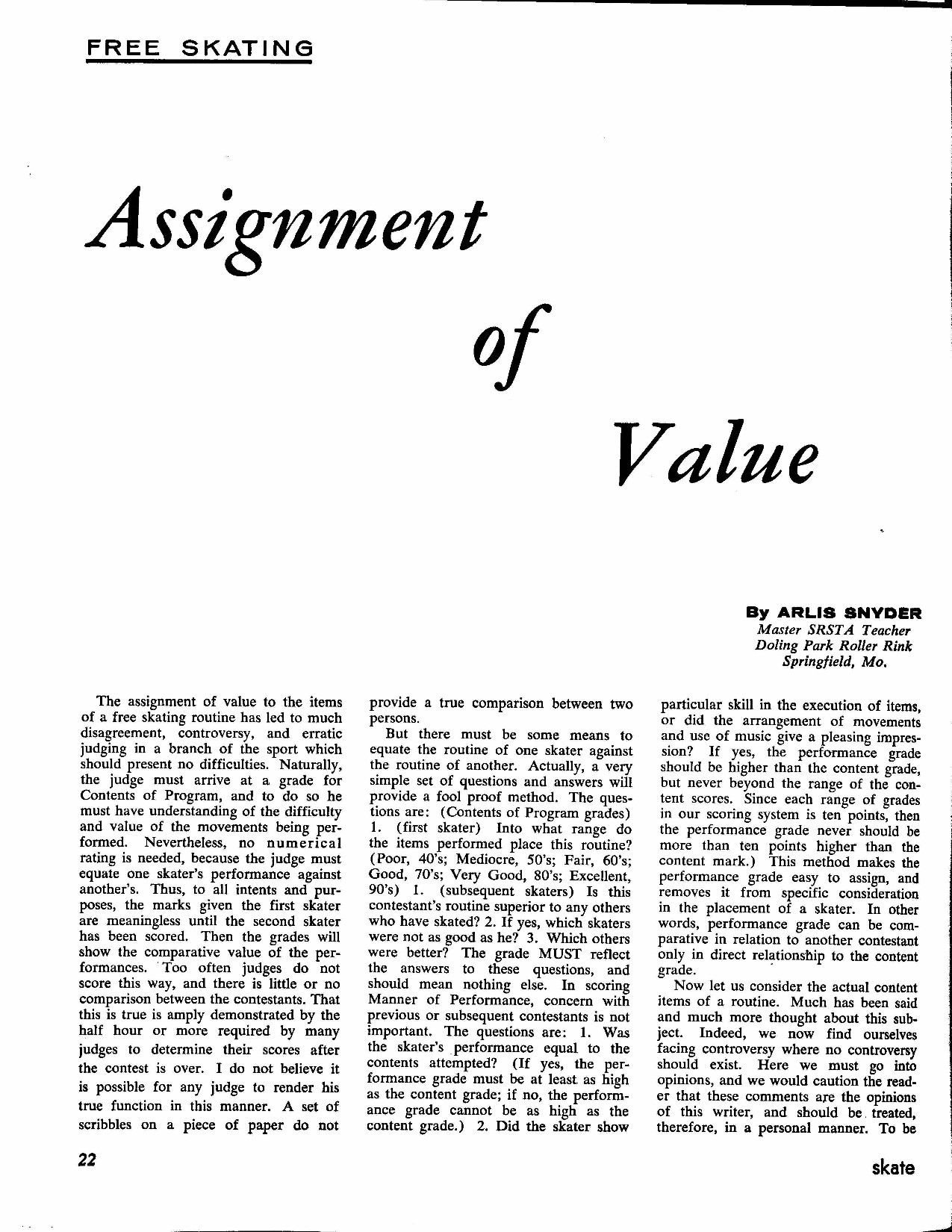 assignment 21attitude and values clarificationthis assignment assignment 21 attitude and values clarification this assignment is designed to help you clarify your own ideas and feelings towards alcohol and other drugs.